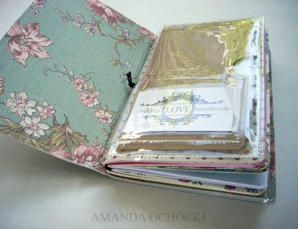 AMANDA OCHOCKI mydori 3