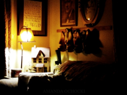 AMANDA OCHOCKI living room Nov 2015 (2)