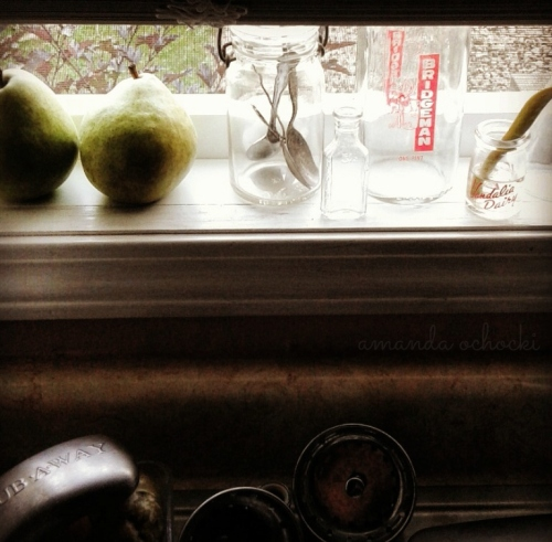amanda-ochocki-fing-pears