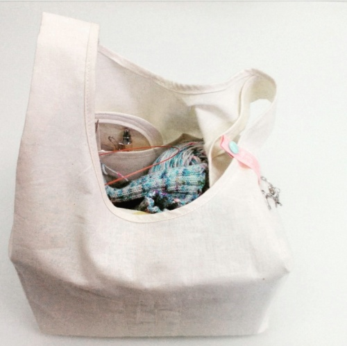 fisrt stowe bag (2).JPG